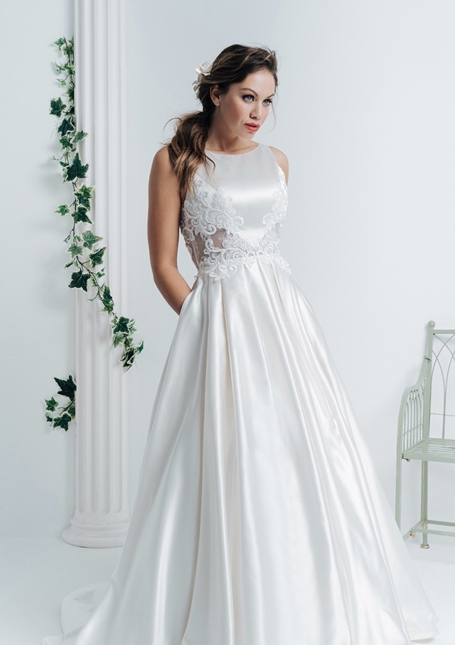 R Sheen Wedding Dresses Prices : Wedding dress sale clearance prices discount designers