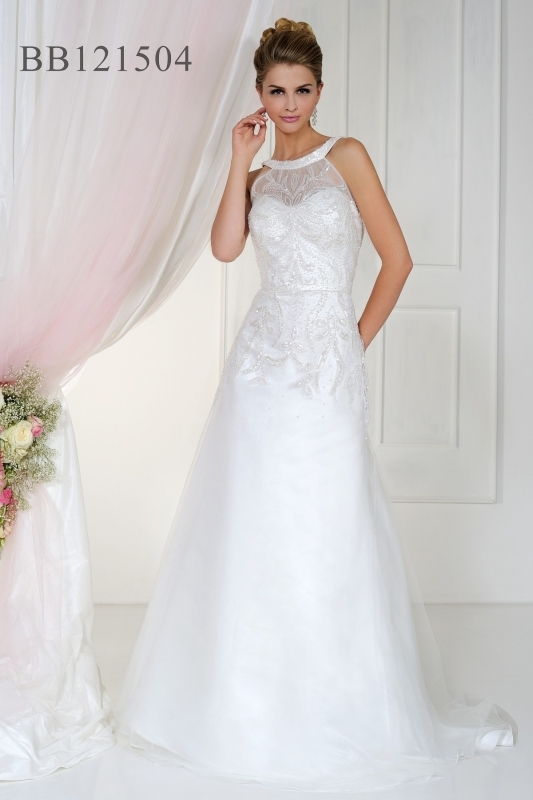 Wedding Dress Sale Clearance Prices Discount Bridal Shop Designers