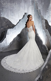 e987d5652ee03 ... then this is going to be one of the most important moments of all.  Morilee's stunning designs have made it one of the world's leading wedding  dress ...
